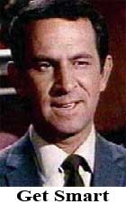 Maxwell Smart: Agent 86